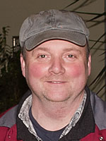 Jürgen Scheffler