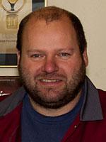 Torsten Zühlsdorf